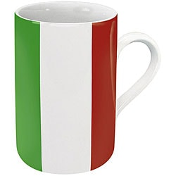 Konitz Italy Mugs (Set of 4)