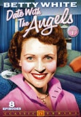 Date with The Angels Vol. 1 (DVD)