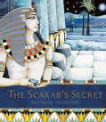 The Scarab's Secret (Paperback)