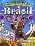 Cultural Traditions in Brazil (Hardcover)