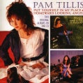 Pam Tillis - Put Yourself In My Place/Homeward Looking Angel