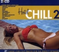 Various - Hotel Chill: Vol. 2
