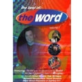The Best of the Word: Vol. 1 (DVD)