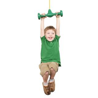 Swing-N-Slide Whirl and Twirl Spinner Swing