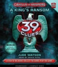 A King's Ransom (CD-Audio)