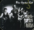 Blue Oyster Cult - Dont Fear the Reaper/On Your Feet or On Your Knees (Live)