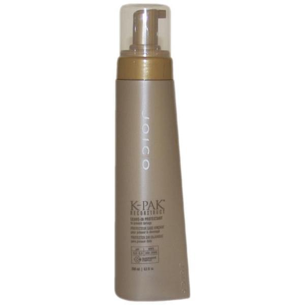 Joico 8.5-ounce K-Pak Leave-in Protectant