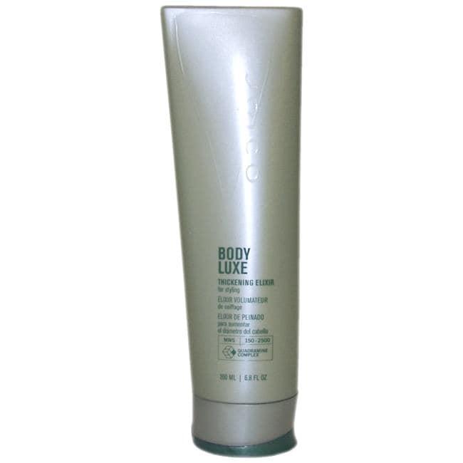 Joico Body Luxe 6.8-ounce Thickening Elixir