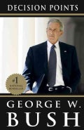 Decision Points (Paperback)