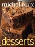 Desserts (Hardcover)