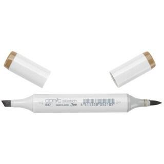 Copic Sketch Fig Marker