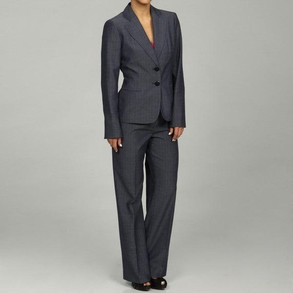 Pants Suits