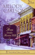 Hope from Acorn Hill (Paperback)