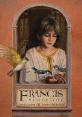 Francis Woke Up Early (Hardcover)