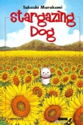 Stargazing Dog (Paperback)