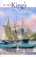 In the King's Name (Paperback)