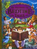 My Treasury of Bedtime Tales (Hardcover)
