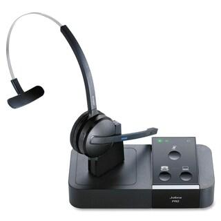 Jabra PRO 9450 Headset
