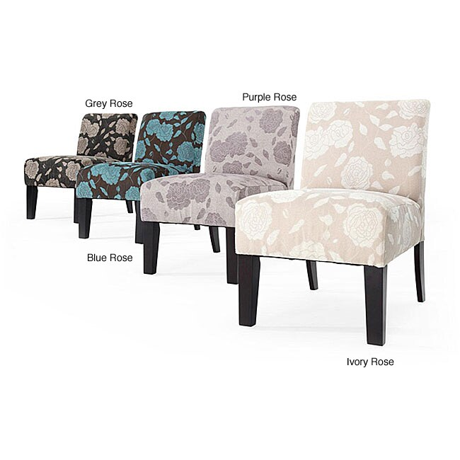 Very Best Rose Deco Accent Chair 650 x 650 · 75 kB · jpeg