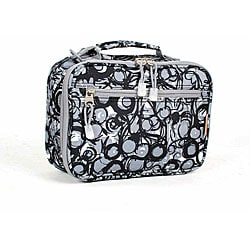 J World Marble Grey Cody Lunch Tote