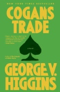Cogan's Trade: A Novel (Paperback)
