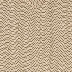 Hand-woven Reversible Beige/ Brown Braided Rug (5' x 8')