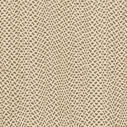 Hand-woven Reversible Beige/ Brown Braided Rug (8' x 10' Oval)