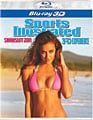 Sports Illustrated Swimsuit 2011: The 3D Experience (Blu-ray Disc)