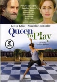 Queen to Play (DVD)