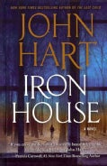 Iron House (Hardcover)