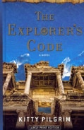 The Explorer's Code (Hardcover)