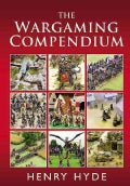 The Wargaming Compendium (Hardcover)