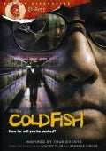 Cold Fish (DVD)