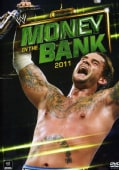Money In The Bank 2011 (DVD)