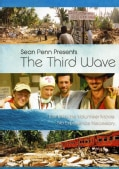 The Third Wave (DVD)