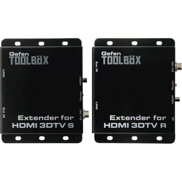 Gefen Extender for HDMI 3DTV