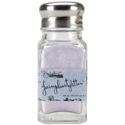 ClearSnap 'Mixed Berries' Fairy Dust Glitter