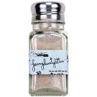 ClearSnap 'Pralines and Cream' Fairy Dust Glitter