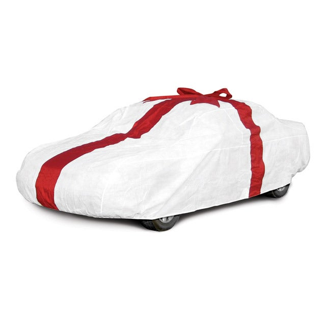 Coverking Universal 'Gift Cover' Car Cover
