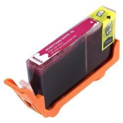 HP 920XL Compatible Magenta Ink Cartridge