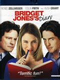 Bridget Jones's Diary (Blu-ray Disc)