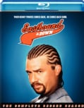 Eastbound & Down: The Complete Second Season (Blu-ray Disc)