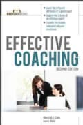 Effective Coaching (Paperback)