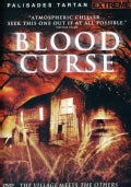 Blood Curse (DVD)