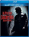 Carlito's Way (Blu-ray/DVD)