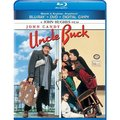 Uncle Buck (Blu-ray/DVD)