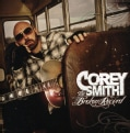Corey Smith - The Broken Record