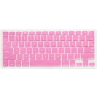 V7 Keyboard Skin
