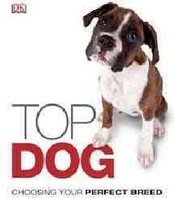Top Dog (Hardcover)