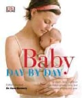 Baby Day by Day (Hardcover)